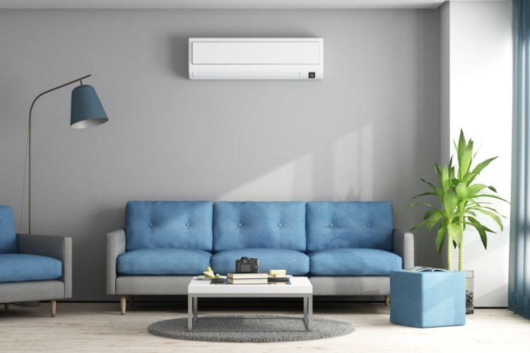Jaka klimatyzacja do domu ?