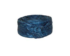 Pokrowiec na wąż 9m Zipper niebieski